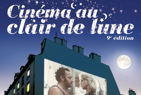 Cinema-au-clair-de-lune_programme