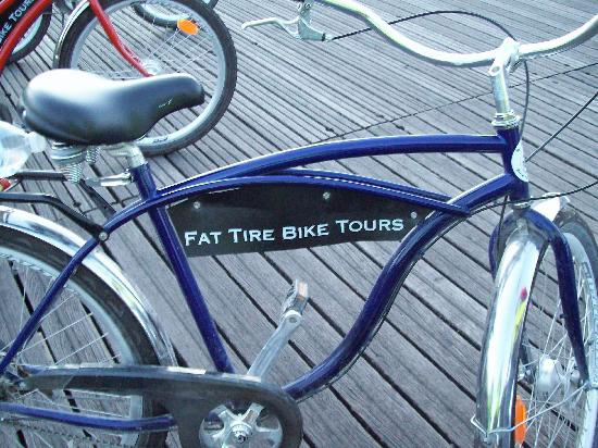 fat-tire-bike