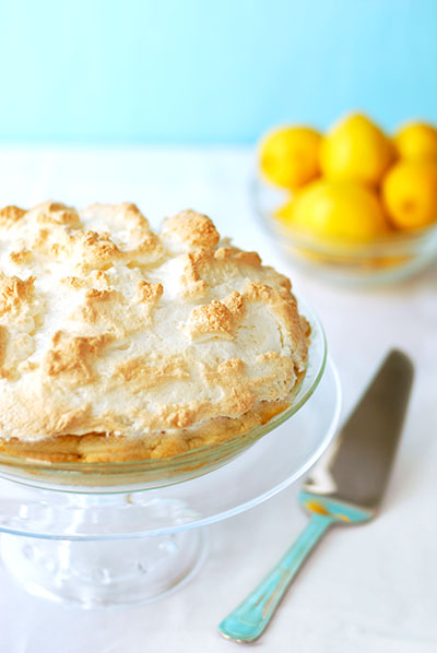 lemon_meringue_pie_large_4004