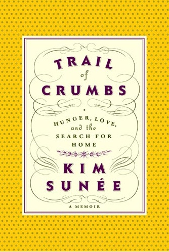 trail of crumbs book