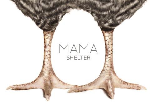 mama-shelter