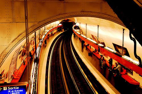Metro - Pedrosimoes7