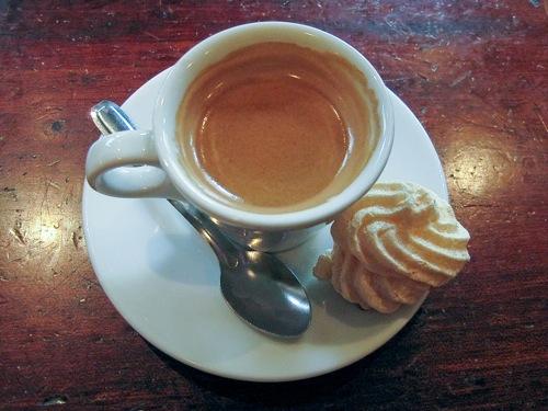 musee-coffee