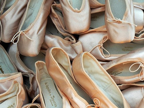 repetto-parisatelier.blogspot.com