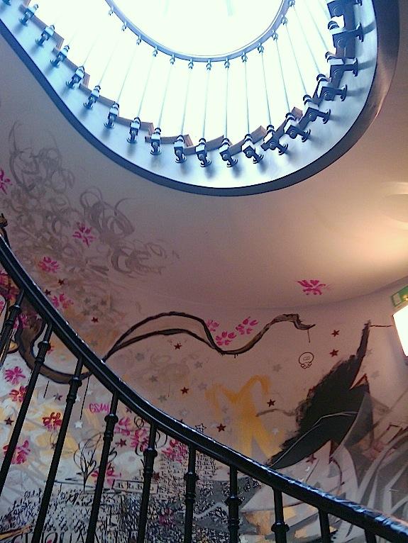 59Rivoli_Stair3
