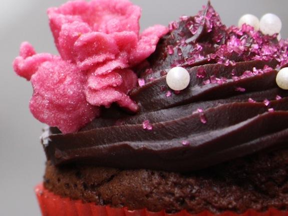 Cupcakes & Co