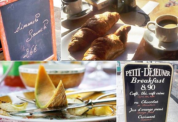 Paris brunch-montage Alain