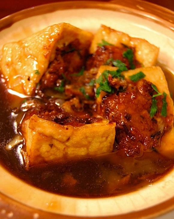 Rosa-Jackson-Vegetarian-resto-Paris-Stuffed-tofu1