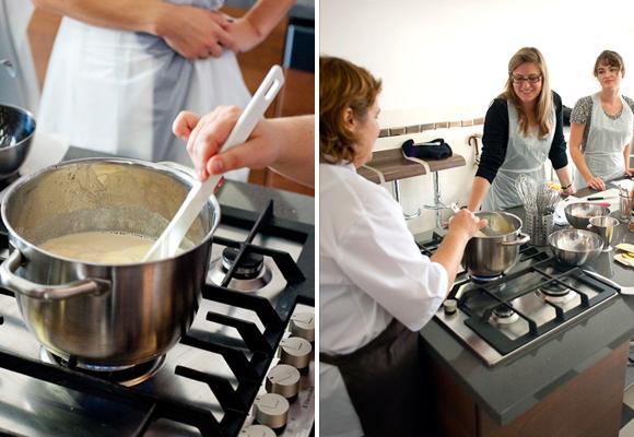 Hip paris blog la cuisine cooking classes in paris hip for Anglaise cuisine