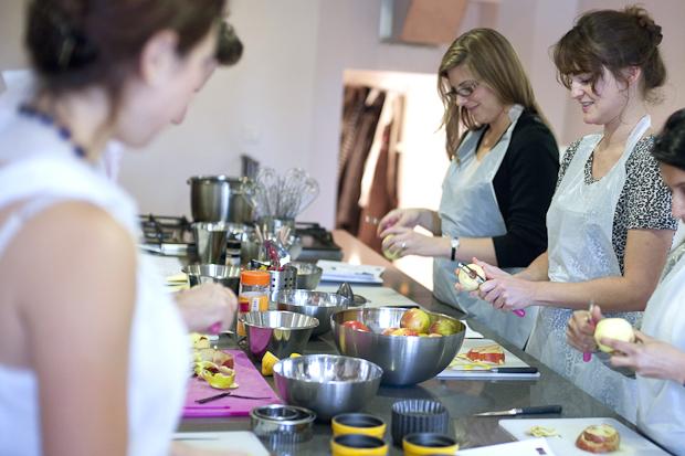 hip paris blog la cuisine cooking classes in paris hip