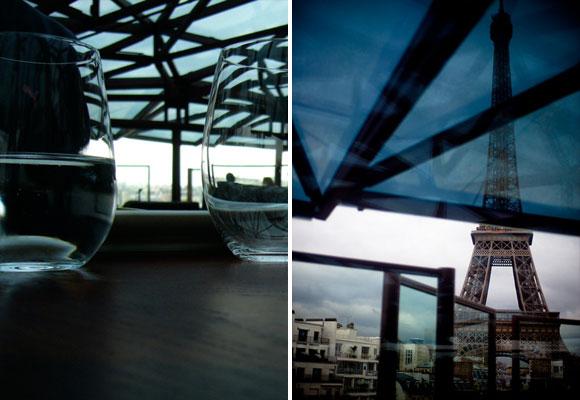 Hip Paris Blog Paris Cultural Eats Our Favorite Museum