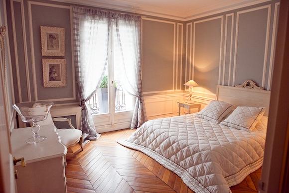 HiP Paris Blog Black Friday Paris Apartments On Sale
