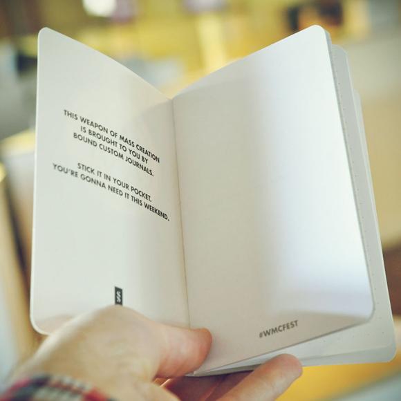 HiP Paris Blog, blog.boundforanything.com, Bound books Giveaway