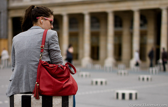 3c14824b80a0 Packing for Paris: How to Dress Like a Parisian   HiP Paris Blog