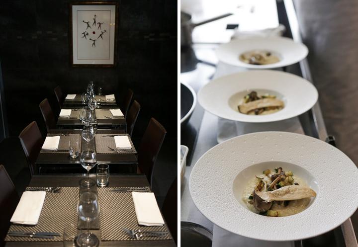 hip paris blog » restaurant in paris