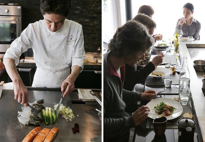 hip paris blog » le concert de cuisine: a franco-japanese symphony