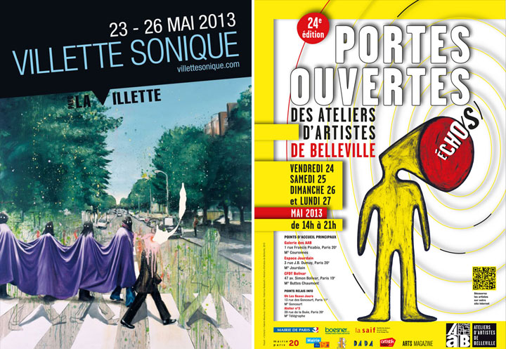 http://hipparis.com/wp-content/uploads/2013/05/HiP-Paris-Blog-May-Events-Paris-Villette-Sonique-Belleville.jpg