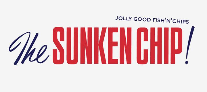 HiP Paris Blog, The Sunken Ship, August Events