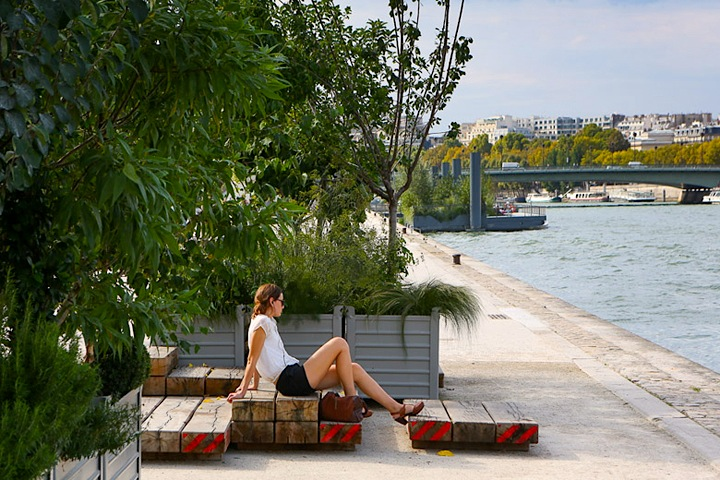 HiP-Paris-Blog-Didier-Gauducheau-Les-Berges-1-lead+
