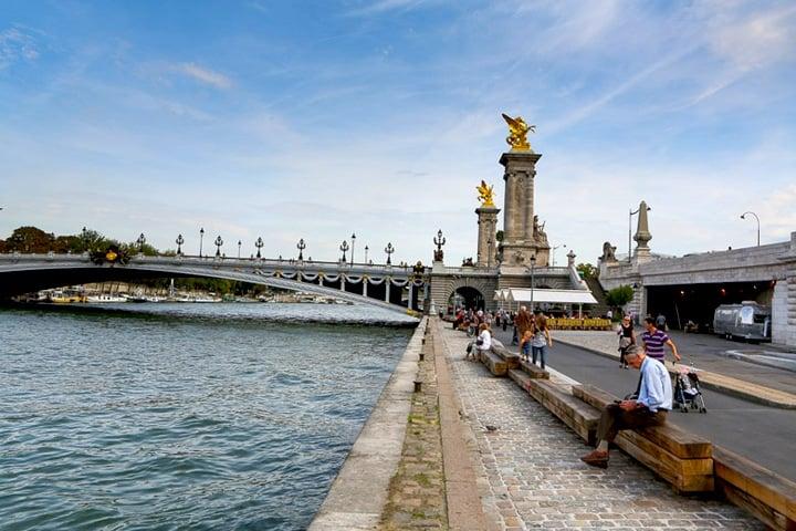 HiP-Paris-Blog-Didier-Gauducheau-Les-Berges-3rd