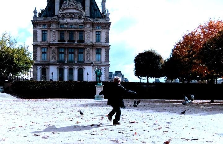 HiP-Paris-Blog-Olly-Aston-Private-School-in-Paris-lead