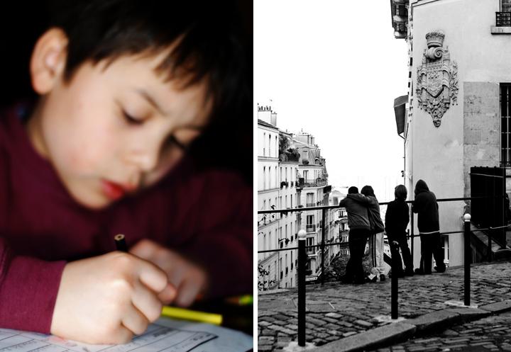HiP Paris Blog, tonbut, brieuc_s, Private School in Paris