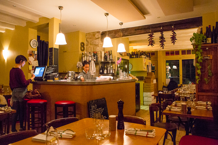 6 Approved Restaurants For After Your Time Travel To Montmartre Tour