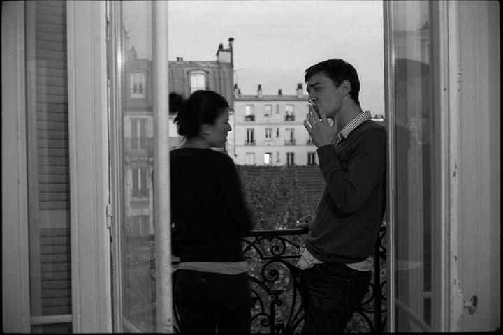 HiP Paris Blog, Bourguiboeuf, Quirky Date Ideas