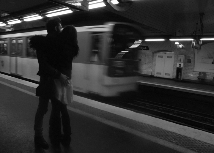 HiP Paris Blog, anw.fr, Quirky Date Ideas