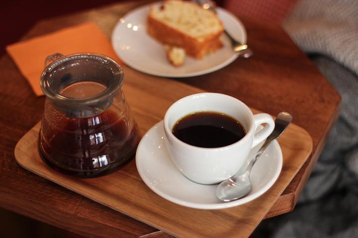 Loustic-New-Coffee-Round-up-HiP-Paris-Blog-Photo-by-Kim-Laidlaw-1