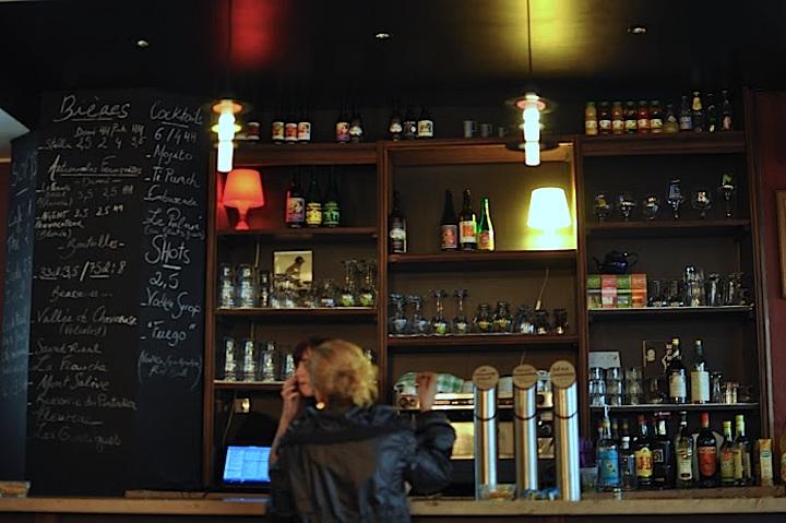 Craft Beer, HiP Paris Blog, Supercoin