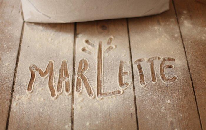 Facebook Marlette 2 copy