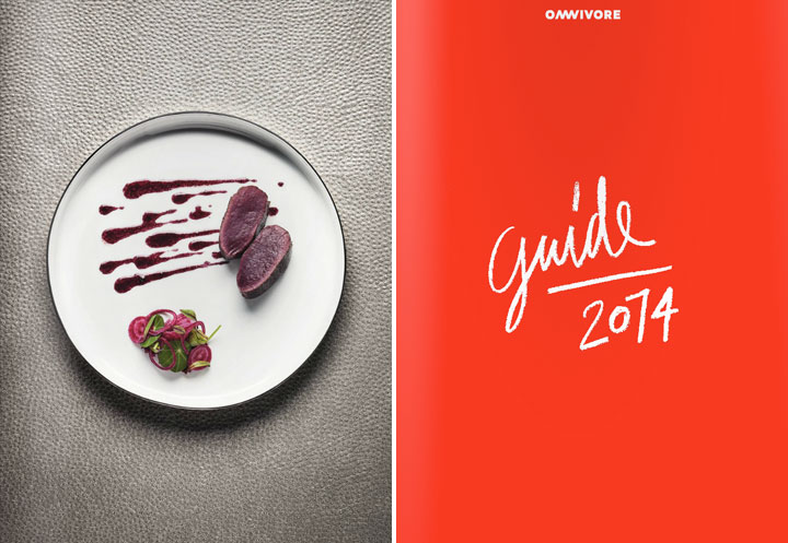 HiP-Paris-March-Events-Erin-Dahl-Omnivore