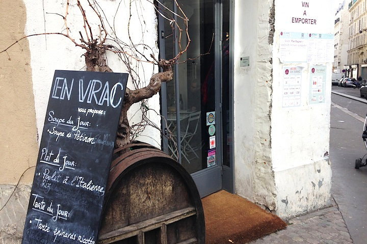 Riquet Neighborhood Roundup, HiP Paris Blog, Photo by En Vrac 1