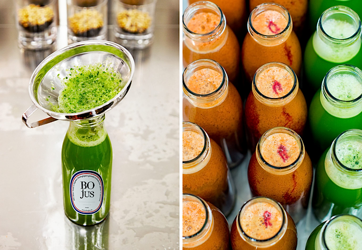 Attractif HiP Paris Blog » Weekend Detox: Paris' Best Cold-Press Juice Bars LA03