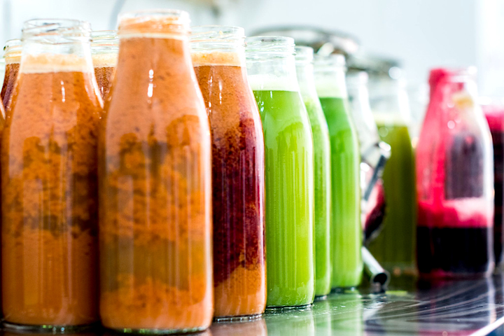 Unique HiP Paris Blog » Weekend Detox: Paris' Best Cold-Press Juice Bars LH02
