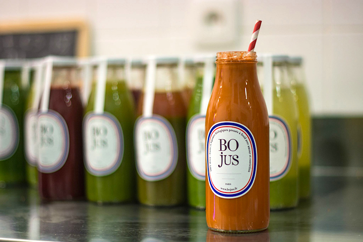 Assez HiP Paris Blog » Weekend Detox: Paris' Best Cold-Press Juice Bars HS51