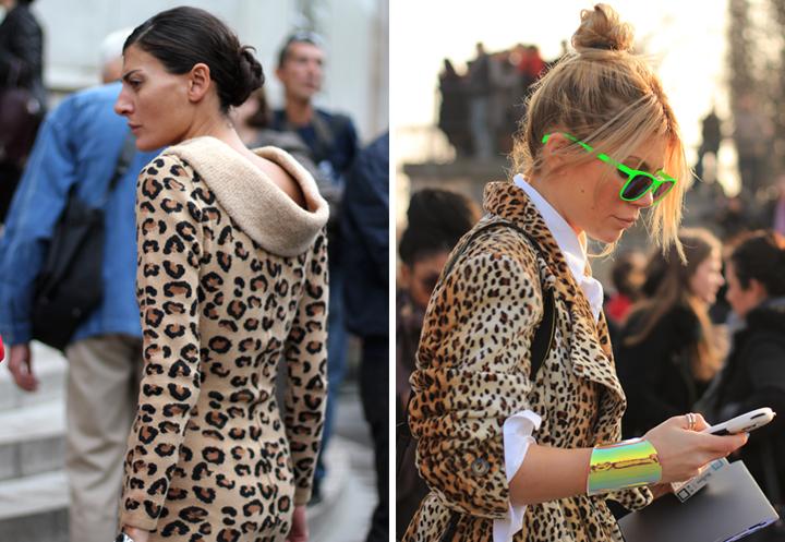Paris Fashion Week Recap, HiP Paris Blog, Photo by Ylenia Cuellar