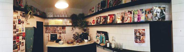 hip paris blog arts. Black Bedroom Furniture Sets. Home Design Ideas
