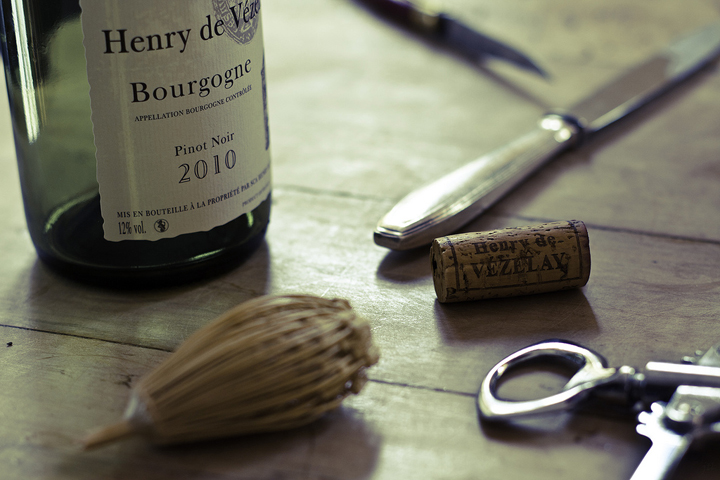 Affordable Wines of Burgundy, HiP Paris Blog, Photo by Jason OX4