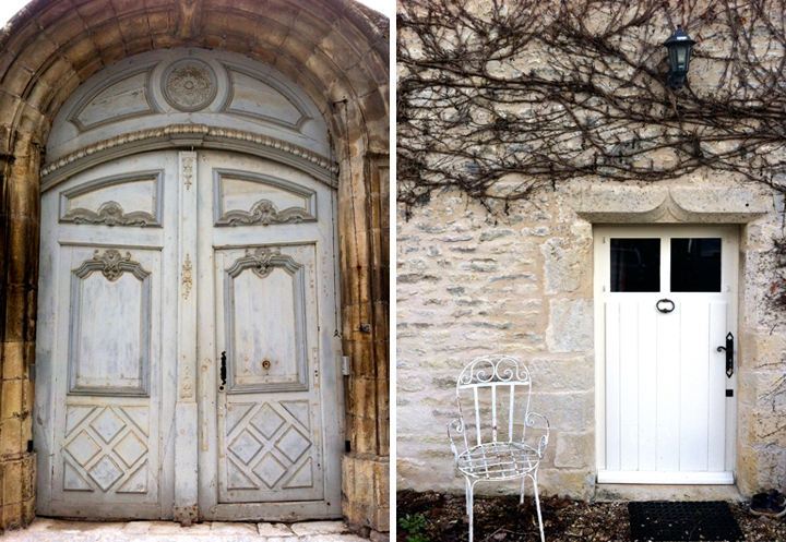 Buying a House in Burgundy, HiP Paris Blog, Photo by Paige Frost 3