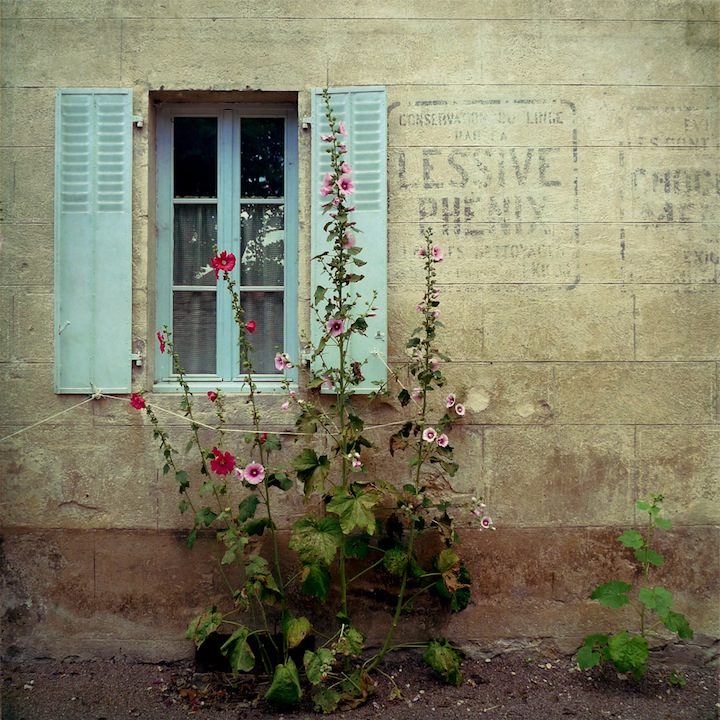 HiP Paris Blog, Finding a French Countryhouse, Kat…
