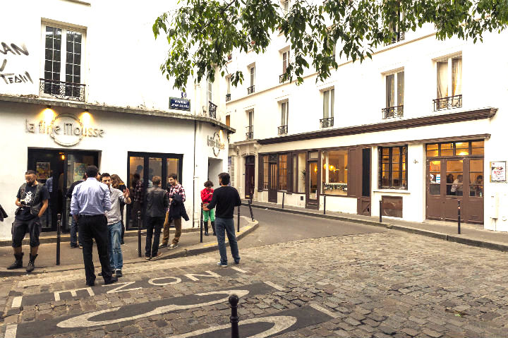 HiP Paris Blog, La Fine Mousse, Alexandre Martin 507_021