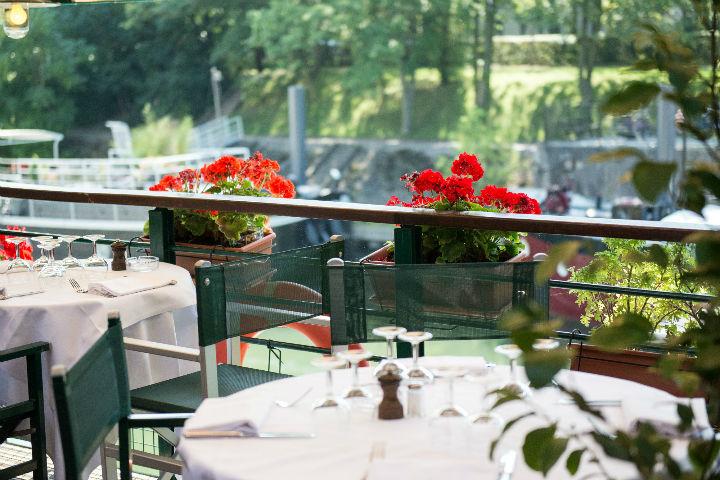 HiP Paris Blog, August in Paris, Palmyre, La Guingette de Neuilly-14