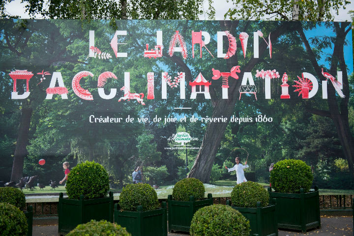 Hip paris blog exploring the bois de boulogne an oasis for Bois de boulogne jardin d acclimatation