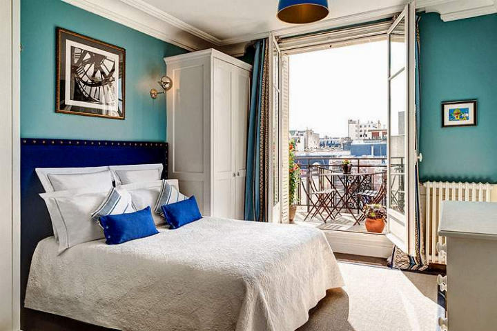 Finding an Apartment to Buy in Paris: Five Essential Tips
