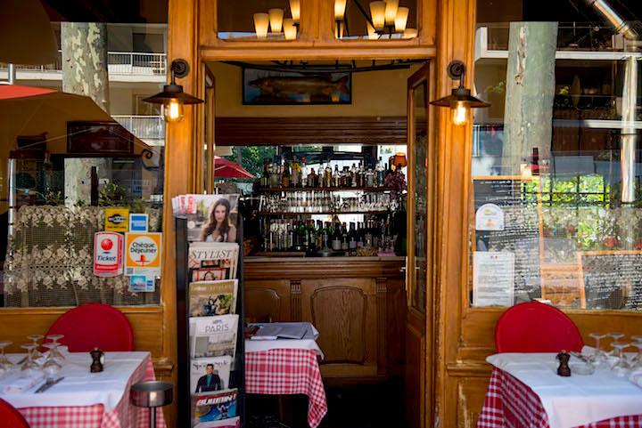 HiP Paris Blog, Guingettes, Palmyre, Petit Poucet -18