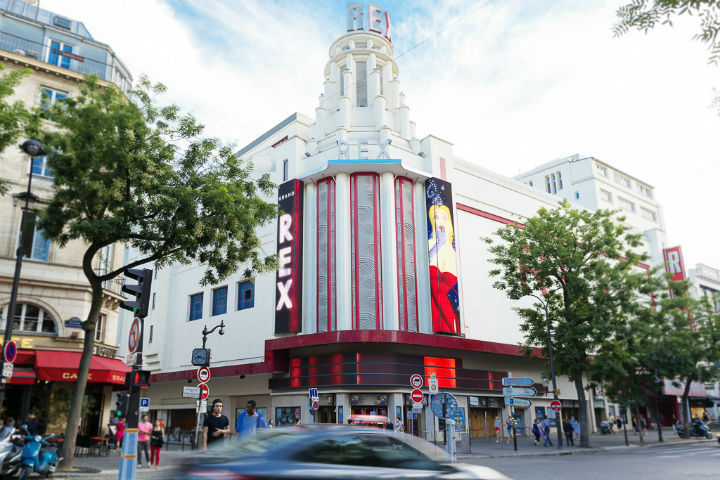 HiP Paris Blog, Movie Houses, Briag Courteaux, LE GRAND REX-26