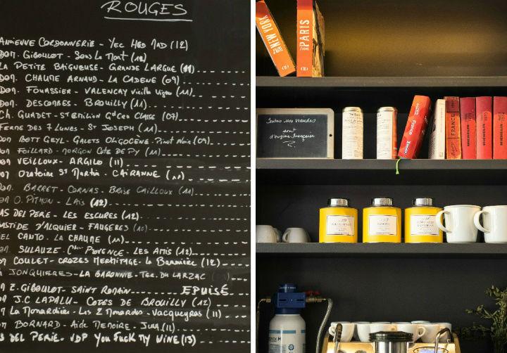 HiP Paris Blog, Table de Cybele, Palmyre Roigt 15, 10