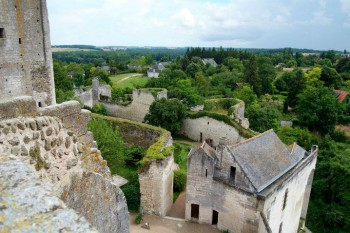 Featured HiP Paris Blog, Loches, Isabel Miller-Bottome DSC_0313